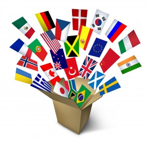 6c6a77f4d Multi-Language & SEO Tools for International Ecommerce | Upshot ...